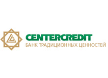 Bank Center Credit